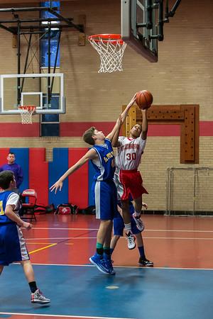 SJA Basketball_019