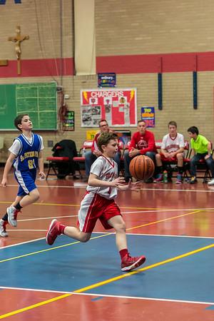 SJA Basketball_036