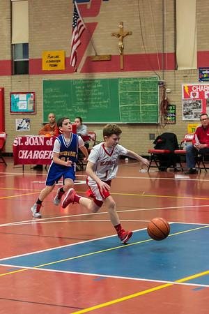 SJA Basketball_035