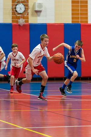 SJA Basketball_028