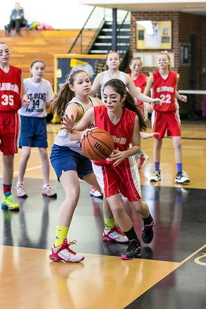 7th-Grade Basketball_007