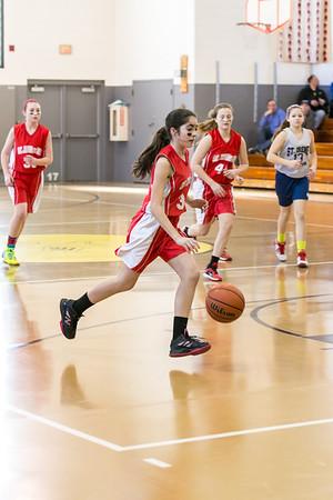 7th-Grade Basketball_048
