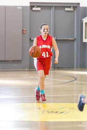 7th-Grade Basketball_006