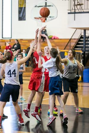 7th-Grade Basketball_043
