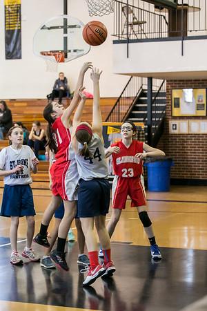 7th-Grade Basketball_036