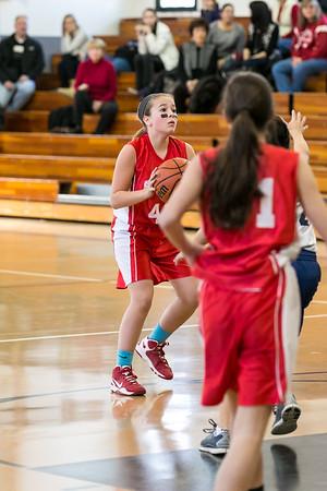 7th-Grade Basketball_021