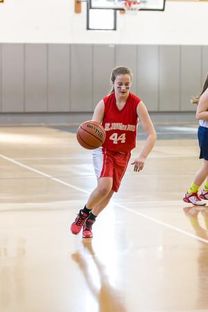 7th-Grade Basketball_030