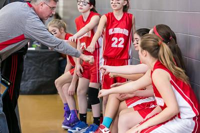 7th-Grade Basketball_059