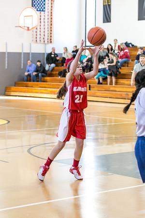 7th-Grade Basketball_008