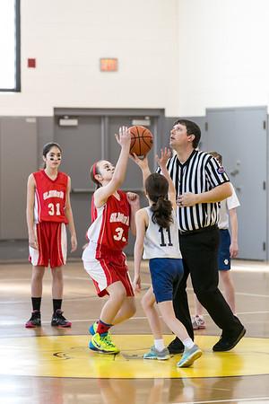 7th-Grade Basketball_003