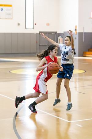 7th-Grade Basketball_012