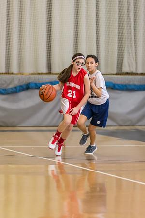 7th-Grade Basketball_063