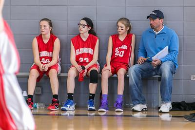 7th-Grade Basketball_098
