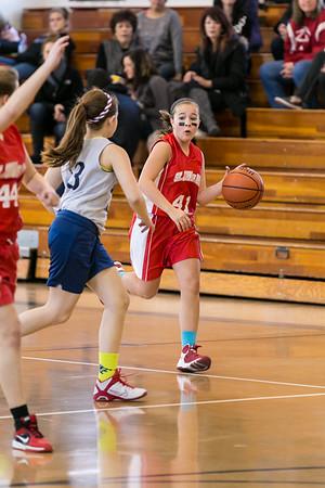 7th-Grade Basketball_045