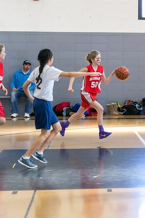 7th-Grade Basketball_089