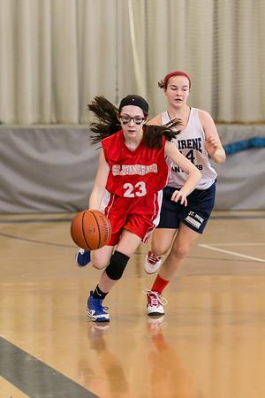 7th-Grade Basketball_086
