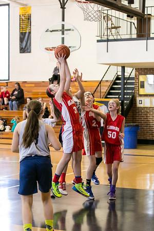 7th-Grade Basketball_034