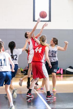 7th-Grade Basketball_077
