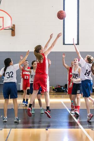 7th-Grade Basketball_072