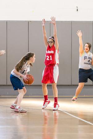 7th-Grade Basketball_039