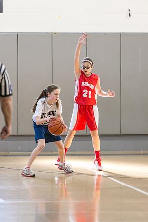 7th-Grade Basketball_038