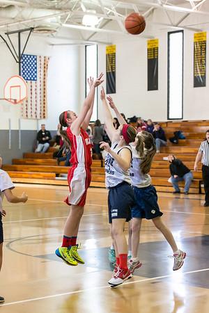 7th-Grade Basketball_027