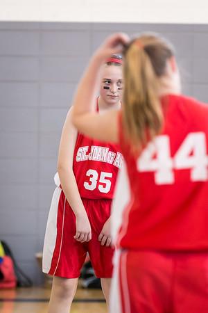 7th-Grade Basketball_079