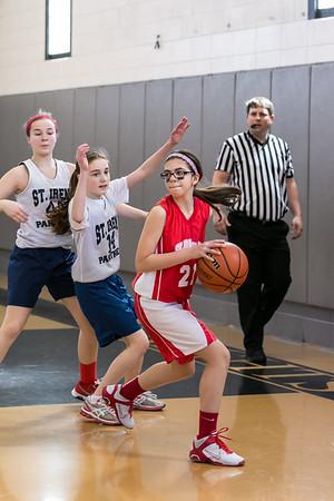 7th-Grade Basketball_075