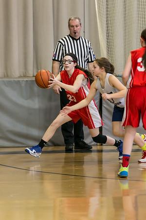 7th-Grade Basketball_084