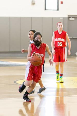 7th-Grade Basketball_047