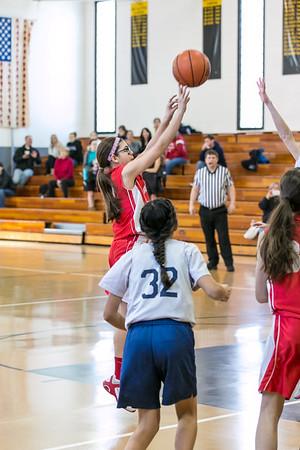 7th-Grade Basketball_009