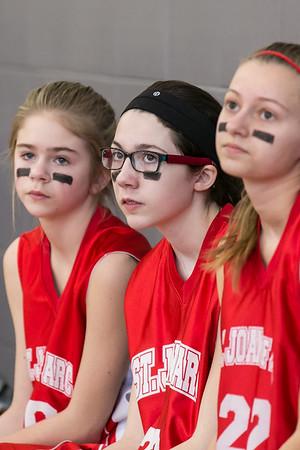7th-Grade Basketball_053
