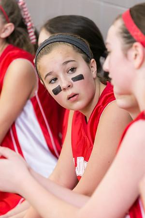 7th-Grade Basketball_057