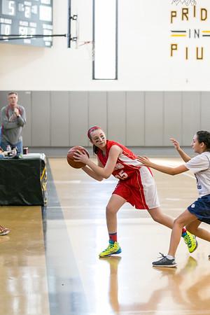 7th-Grade Basketball_037