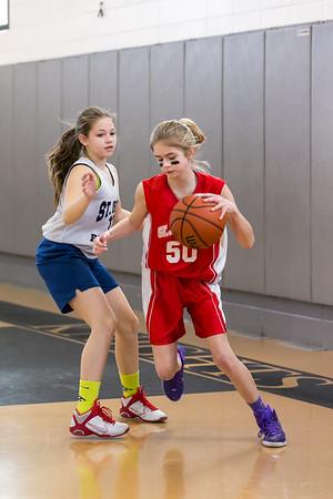 7th-Grade Basketball_067