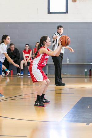 7th-Grade Basketball_081