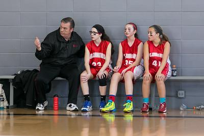 7th-Grade Basketball_076