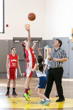 7th-Grade Basketball_004