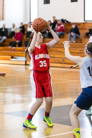 7th-Grade Basketball_005
