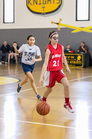 7th-Grade Basketball_062