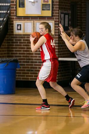 7th-Grade Basketball_022