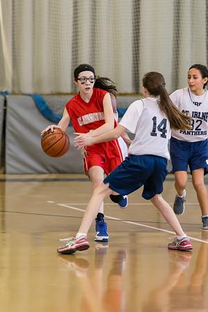 7th-Grade Basketball_071