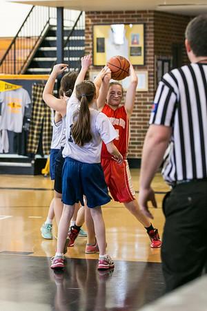 7th-Grade Basketball_044