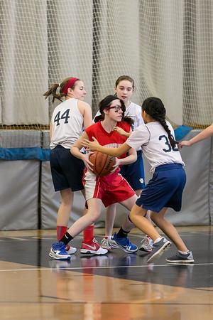 7th-Grade Basketball_061