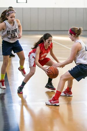 7th-Grade Basketball_015