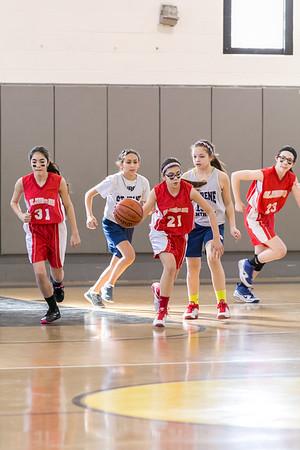 7th-Grade Basketball_040