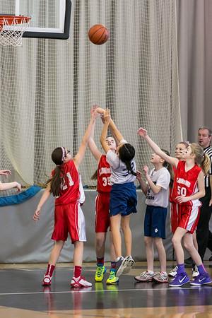 7th-Grade Basketball_060