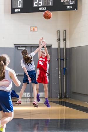 7th-Grade Basketball_064