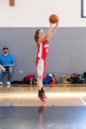 7th-Grade Basketball_069