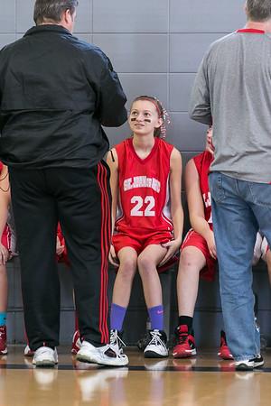 7th-Grade Basketball_091